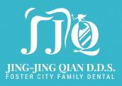 Jing-Jing Qian DDS